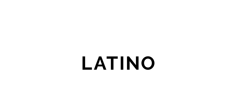 Symphonic Latino