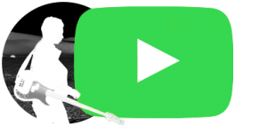YouTube Content ID
