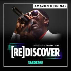 073021_BR-PT_Podcast_Original_SM-IG_Sabotage_2400x2400-250x250