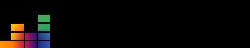 1280px-Deezer_logo-600x114