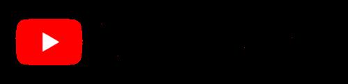 YouTube_Music-Logo.wine_-500x121