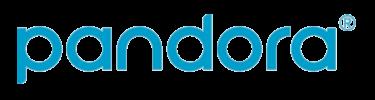 pandora-logo-new-2016-billboard-1548-375x100